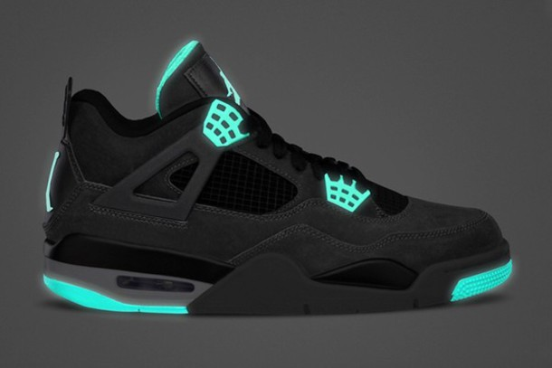 newest 440a6 dcb3d Shoes, at - Wheretoget