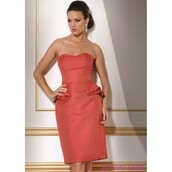 dress,jovani 171100,lookbook store,wedding dress,coral,blazers online for women