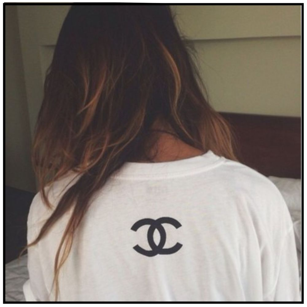 Shirt)