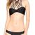 Front Plunge Bikini – Dream Closet Couture