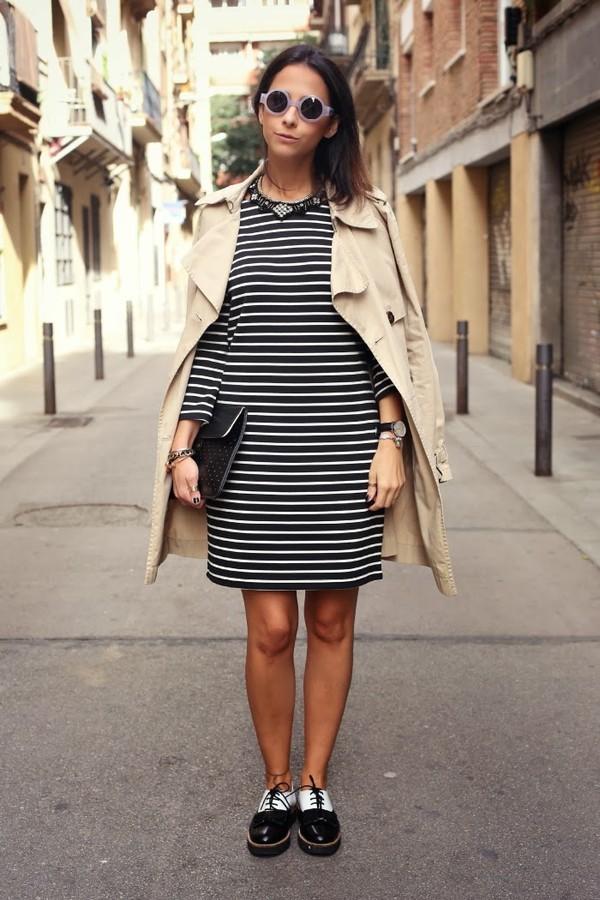 style in lima coat dress bag shoes jewels sunglasses