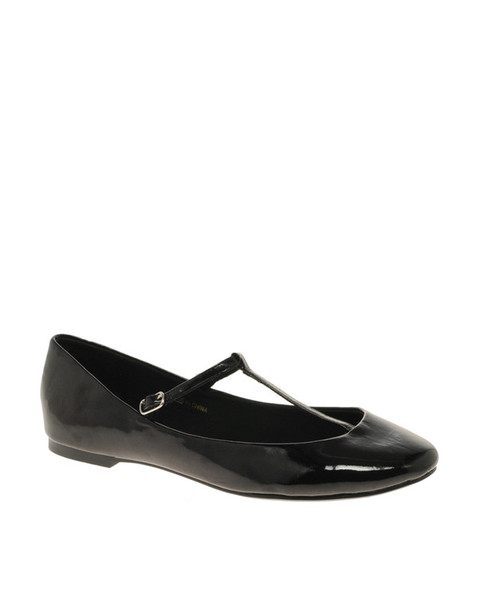 flats black shoes shoes