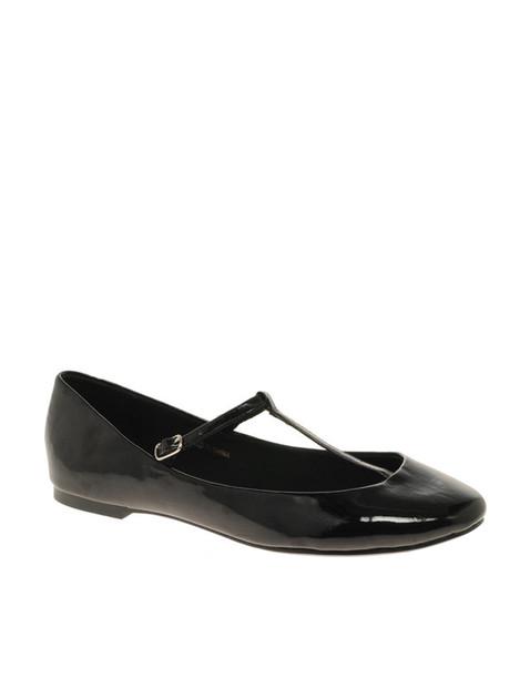 flats black shoes shoes