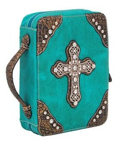 BIBLE CASE COLLECTION - WEST SHORE GEMS - RETAIL PURSE & JEWELRY DISTRIBUTOR
