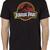 Jurassic Park Shirt