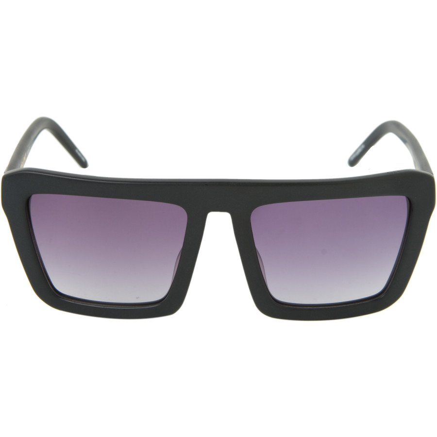 Sabre Ceremony LTD Sunglasses