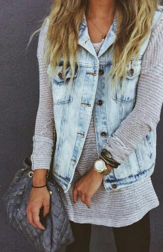 jacket fabric store