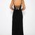 Supernatural Dress - Black