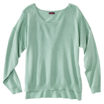 Sleeve pullover s... : target