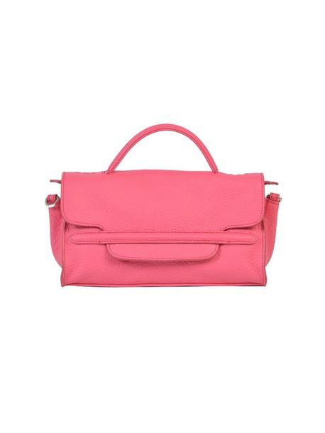 Zanellato baby handbag bag