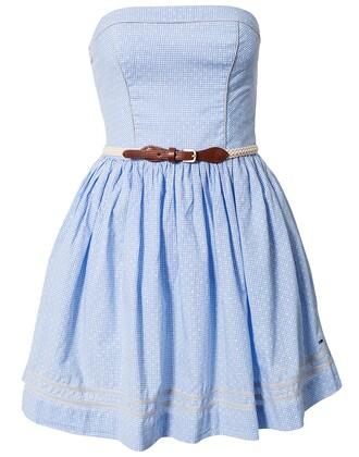 summer outfits cute dress where did u get that summer dress blue beautiful skater teenage teen skater dress tube dress wheretoget? where can i find this dress? wheretogetit? where to get it? :)