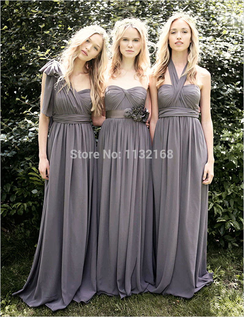 Aliexpress.com : Buy Hot sale Elegant long peach one shoulder bridesmaid dresses,high slit bridesmaid dress under 100,Simple maid of honor dress from Reliable dress for less prom dresses suppliers on Making your dreaming dress!