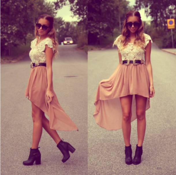 dress supercute maxi dress cute cute dress summer outfits summer dress summer outfits pink dress pink white
