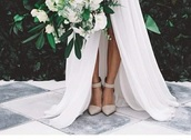 shoes,wedding shoes,classy shoes,nude heels,nude shoes,heels,nude
