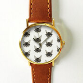 jewels,watch,handmade,style,fashion,vintage,etsy,freeforme,summer,spring,gift ideas,new,love,hot,trendy,cats,hipster,animal,pet,pets