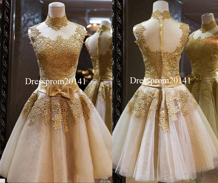 Homecoming dresses,Party dresses,Bridal gowns,Evening dresses,Bridesmaid dresses