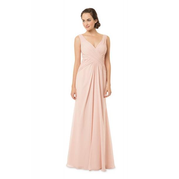 Pregnant Party Dress