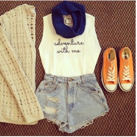textured top shirt t-shirt top tank top text