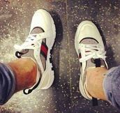 shoes,adidas,sneakers,trainers,size,white,red,black,gucci,cool,gucci sneaker,huarache,re straight,mens sneakers,gucci shoes