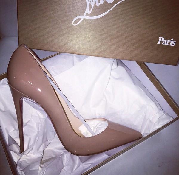 shoes nude pumps heels designer heels nude pumps