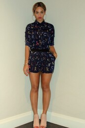 shoes,beyonce,shorts,flawless,celebrity style,fashion,gorgeous