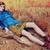 Designer Fashion, Trendy Women's Clothing at Candela NYC