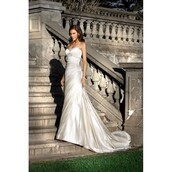 dress,australian brand,black dress,essense of australia wedding dress,royal blue,retailers