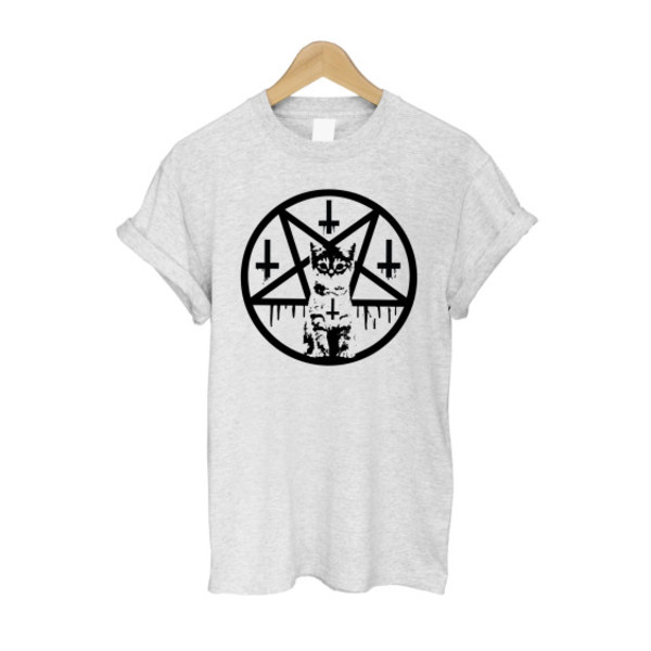 shirt teeisland t-shirt