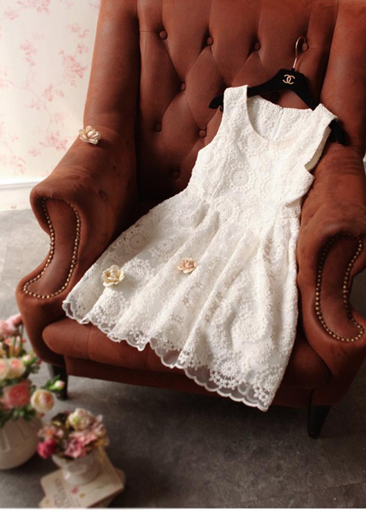 Lace dream dress from blacksheep on storenvy
