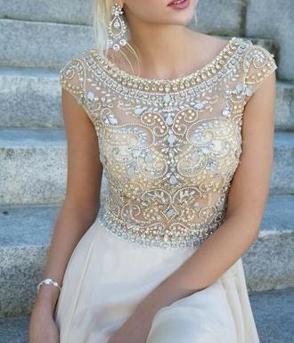 dress clthes fashion moda colours dress maxi dress blouse prom dress
