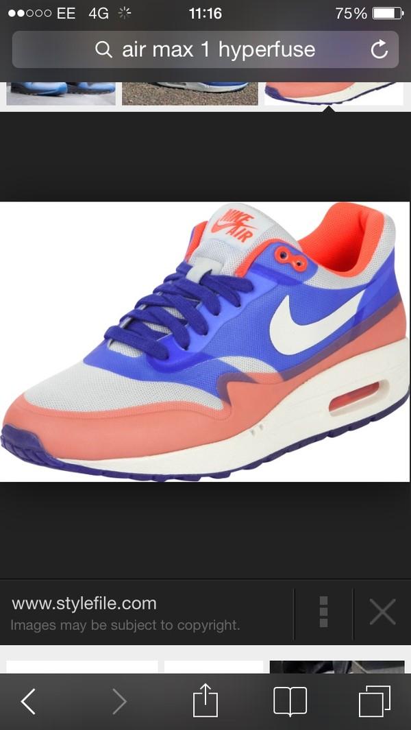 shoes nike nike running shoes air max air max nike air max 1 nike air max 90 hyperfuse nike air max 90 hyperfuse