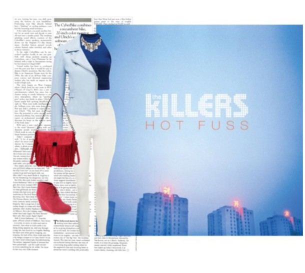 shoes grunge the killers indie hipster boho bohemian leather jacket