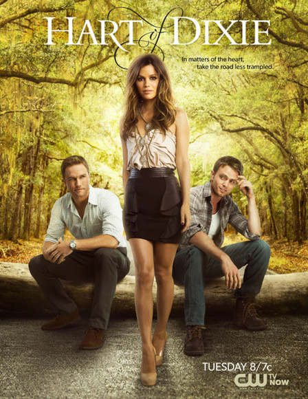 tank top rachel bilson top hart of dixie