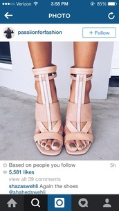shoes,blush heels,nude heels,rose,pink,white,medium heels,high heels,heels,nude,high,suede,sandals,high heel sandals,black heels,black dress,white dress,tumblr,tumblr outfit,tumblr shoes,beige high heels,beige,bicolor,suede boots,suede shoes,summer,summer shoes,suede heels,beige shoes,coat,jeans,pink shoes,nine west wedges,swimwear,beautiful,nude sandals,pink heels,tan strappy heels