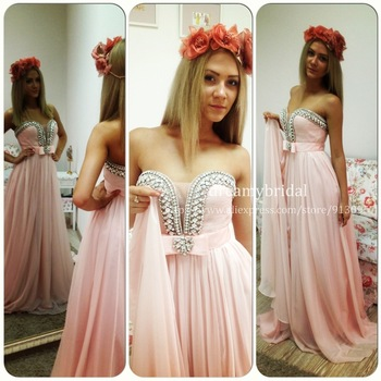 Aliexpress.com : Buy Sexy vestidos de noiva chiffon a line court train Vintage Wedding Dress 2014 New bride dress casamento cap sleeve Free shipping from Reliable dress slip resistant shoes suppliers on Suzhou dreamybridal Co.,LTD