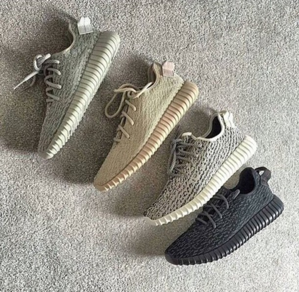adidas shoes boost 350