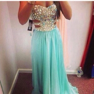 dress prom dress cute dress cute clothes pretty