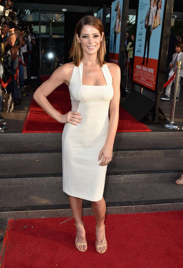 ashley greene dress shoes