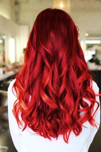 hair accessories hairstyles