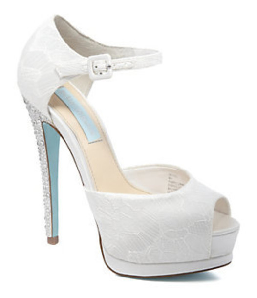shoes betsey johnson