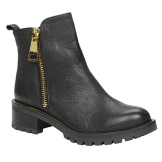 Miroasa flat boots