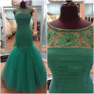 dress mermaid evening dresses plus size evenig dresses arabic evening dresses 2016 evening dresses beaded prom dresses 2016 evenng dresses prom dresses for women turquoise evening dresses