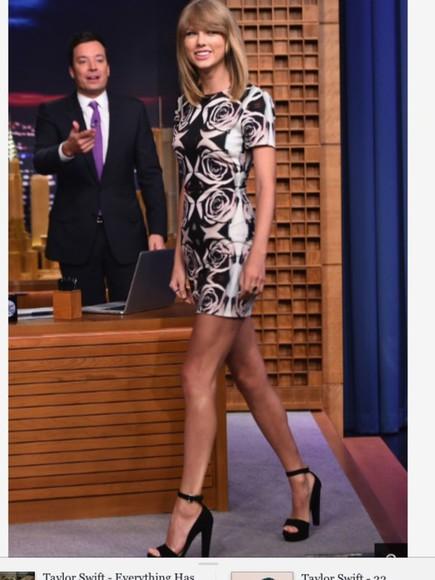 taylor swift shoes taylor swift heels high heels black high heels