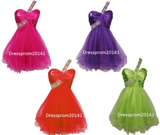 dress women summer dresses bridesmaid prom dress prom dress
