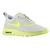 Sneakers - Athletic Shoes | Foot Locker