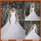 Aliexpress.com : buy hw049 sweetheart beading lace bodice elongated lace up mermaid wedding dress bridal gown custom made 2014 from reliable dresses first holy communion suppliers on gmbridal