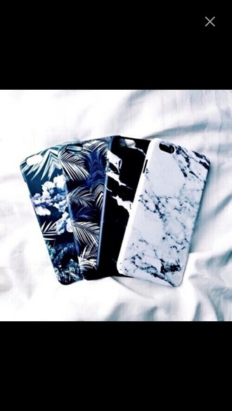 phone cover white blue grunge tumblr iphone cover