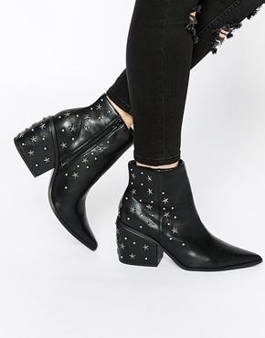 Stradivarius Shop Uk Shoes