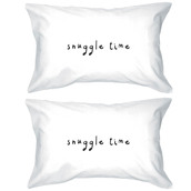 home accessory,snuggle time,snuggle,pillow,pillow covers,pillow cover,cute pillowcase