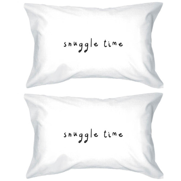 Cute Pillow Cases : Home accessory: snuggle time, snuggle, pillow, pillow covers, pillow cover, cute pillowcase ...